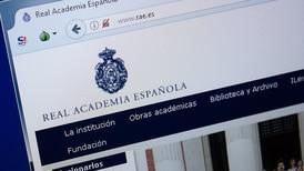 COVID, coronavirus, cuarentenear: la RAE añade nuevas palabras al Diccionario de la lengua española