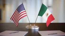 EU ofrece 10 mdd para monitorear reforma laboral en Nuevo León, Baja California y Sonora