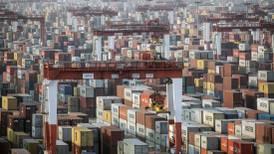 China vence a Trump en la guerra comercial y ahora los estadounidenses pagarán la factura
