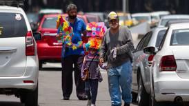 Programas sociales benefician más a los hogares de mayores ingresos, según datos del Inegi