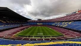 ¿Qué pasaría si el Barcelona llegara a quebrar?
