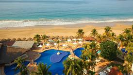 Error, no etiquetar impuestos de plataformas de hospedaje a promoción turística: hoteleros