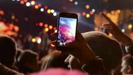 Sonnar, la app con la que puedes conectar con tu artista favorito a solo un clic de distancia