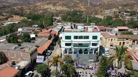 Crimen organizado fuerza renuncia de candidatas a alcaldía en Jalisco; queda solo el abanderado de Morena