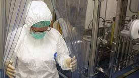 Amenaza del coronavirus a la economía no solo es el brote, también vendrán las demandas