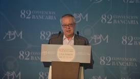 Gobierno federal encontrará en el sector bancario a un aliado: Urzúa