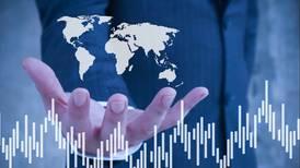 Perspectivas de la economía global para 2020