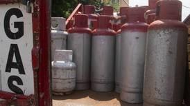 Gas LP: Estados de occidente y noroeste tienen los precios más altos