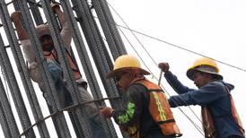 Economía mexicana reaccionará hasta el segundo semestre de 2020: Natixis