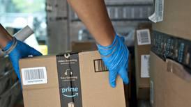 Amazon, Mercado Libre y Best Buy, los minoristas con mejor atención al cliente durante la pandemia