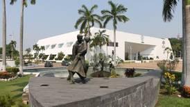 El municipio con mayor Desarrollo Humano de la península... ¡no está en Yucatán ni en Quintana Roo!