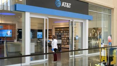 Telcel, AT&T y Movistar tendrán 60 días para implementar la neutralidad de la red