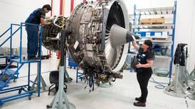 Querétaro 'viaja' de lo aeronáutico a lo aeroespacial : AEM