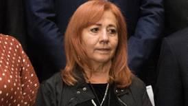 Nuevo ombudsperson debe ser alguien que haya vivido violación de derechos humanos: López Obrador