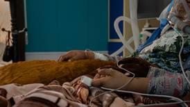 'El COVID-19 no nos dio respiro antes de sumergirnos en una segunda ola': El avance de la pandemia en Irak