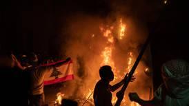 La pandemia de COVID aviva los conflictos en el mundo y amenaza la paz, dice la ONU