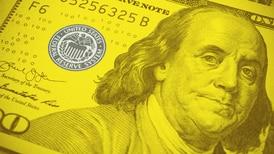 Fed deja sin cambios la tasa de interés en su primera reunión del año