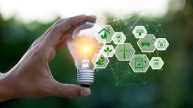 Necesario diversificar fuentes de energía para dar confiabilidad y descarbonizar: Siemens Energy