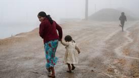 Los 10 municipios de México con peor desarrollo en ingresos, salud y educación