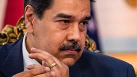 Cumbre en CDMX entre Gobierno y oposición de Venezuela: 10 claves de las negociaciones