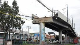Tragedia en L12: De estos delitos acusará la Fiscalía de CDMX a presuntos responsables