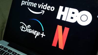 ¡No te aburras! Estrenos de Netflix, Disney+, Amazon Prime y HBO Max para este fin de semana