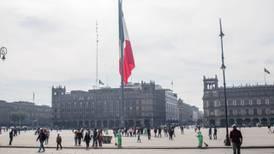 FMI estima un crecimiento del PIB de México de 4.3% de la mano de Estados Unidos