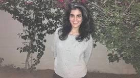 Liberan a Loujain al-Hathloul, activista y feminista saudí, luego de 3 años en prisión
