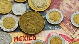 ¿Tus monedas viejitas todavía valen? Banxico te responde