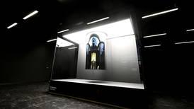 IBM presenta una de las computadoras cuánticas más poderosas en Alemania