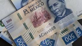 Hacienda busca pagar deuda con tasas altas… sí, con los activos del FMI