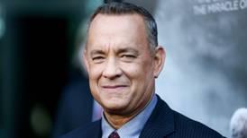 Tom Hanks recibirá premio honorífico en los Globos de Oro por trayectoria artística