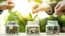CNBV da registro a crowdfunding Doopla.mx