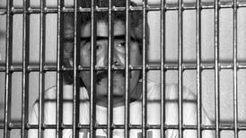 Ordenan confiscar propiedades a familiares de Caro Quintero