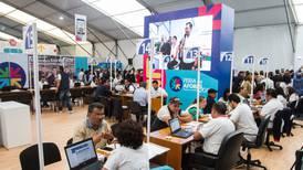 A la mitad de los trabajadores mexicanos les fue mejor en su Afore en 2019