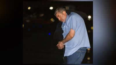Sentencian a 28 años de prisión a Vicente Carrillo Fuentes, líder del Cártel de Juárez