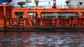Empresario que acusó a Collado señala también a Oceanografía y al equipo Gallos Blancos