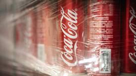 Coca-Cola 'piensa fuera de la caja'