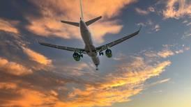 ¿Nueva aerolínea con trabajadores de Mexicana? Esto dice el representante de inversionistas