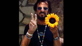 ¡Ringo Starr no para! A sus 81 años anuncia nuevo disco: 'Change The World'