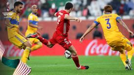 Sin sorpresas: Bayern Munich vence a un aguerrido Tigres y es campeón del Mundial de Clubes