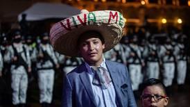 Qué chi&%)#nes los mexicanos