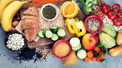 ¿Sabes cuándo y cómo consumir carbohidratos? No son malos, la clave está en la glucemia