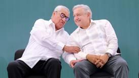 AMLO afirma que gobernador de Puebla garantizó la libertad en las elecciones