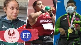 ¿Cuántas medallas le faltan a México para alcanzar las 300 en la historia de los Paralímpicos?