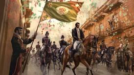 ¿27 o 28 de septiembre, cuándo fue la consumación de la Independencia?