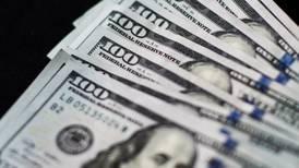 Inversión de cartera repuntó en 2018: Banxico