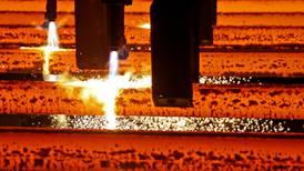 México revisa productos de EU bajo represalias por aranceles al acero y aluminio: Economía