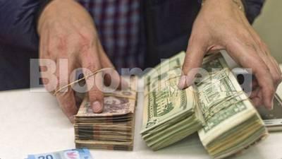 México, el tercer mayor receptor de remesas en 2020: Banco Mundial