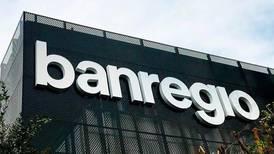 Obtiene Banregio utilidad neta de 777 millones de pesos en segundo trimestre